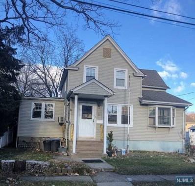 11 OAK Street, Moonachie, NJ 07074 - MLS#: 1909397