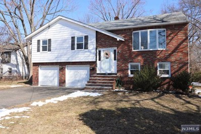 41 RAY Avenue, Leonia, NJ 07605 - MLS#: 1909568