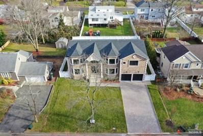 270 BUTTONWOOD Drive, Paramus, NJ 07652 - MLS#: 1909700