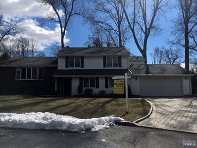 6 WRIGHT Place, Cresskill, NJ 07626 - MLS#: 1909736