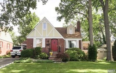166 MONROE Avenue, River Edge, NJ 07661 - MLS#: 1909897