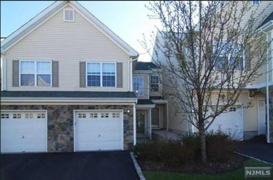 25 MOUNTAINSIDE Drive, Pompton Lakes, NJ 07442 - MLS#: 1909906