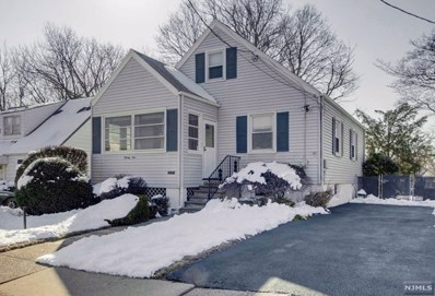 21 W 7TH Street, Clifton, NJ 07011 - MLS#: 1909997
