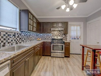 126 RAYMOND Avenue, Nutley, NJ 07110 - MLS#: 1910176