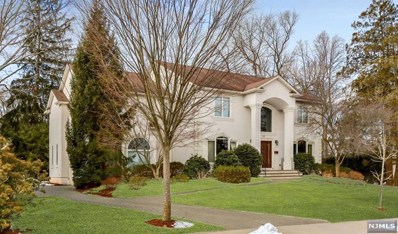 32 LAURENCE Court, Closter, NJ 07624 - MLS#: 1910281