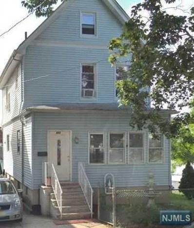 450 DEVON Street, Kearny, NJ 07032 - MLS#: 1910305