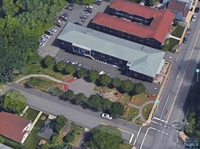 511 FRANKLIN Avenue UNIT C2, Belleville, NJ 07109 - MLS#: 1910381