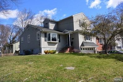 15 GRAND Avenue, Waldwick, NJ 07463 - MLS#: 1910434