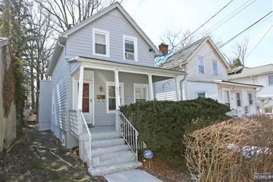 606 ARGYLE Avenue, Orange, NJ 07050 - MLS#: 1910435
