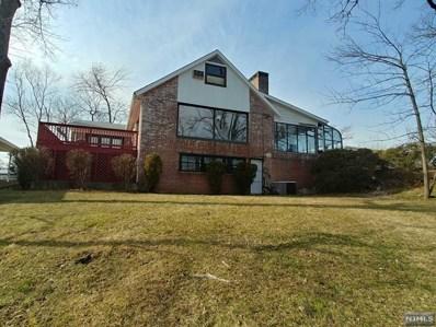 5 CRESTVIEW Drive, West Orange, NJ 07052 - MLS#: 1910447