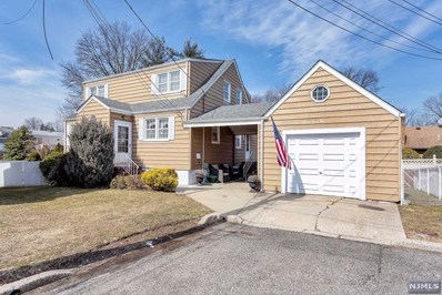 736 LOUISE Court, Lyndhurst, NJ 07071 - MLS#: 1910468
