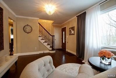 19 WALNUT Lane, Kinnelon Borough, NJ 07405 - MLS#: 1910480