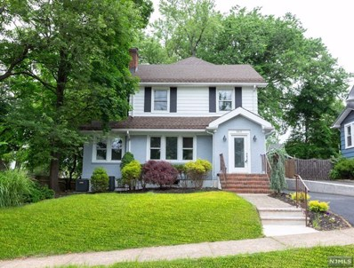 363 JOHNSON Avenue, Teaneck, NJ 07666 - MLS#: 1910495