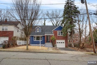 100 AMSTERDAM Avenue, Teaneck, NJ 07666 - MLS#: 1910551