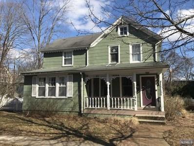 441 NORTHERN Parkway, Ridgewood, NJ 07450 - MLS#: 1910625