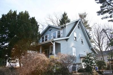 206 SELVAGE Avenue, Teaneck, NJ 07666 - MLS#: 1910780