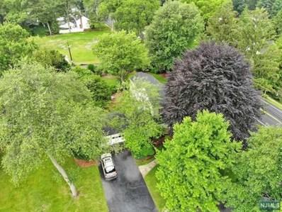 561 SUMMIT Avenue, Oradell, NJ 07649 - MLS#: 1910842