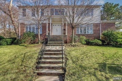 727 PALMER Avenue, Teaneck, NJ 07666 - MLS#: 1910949