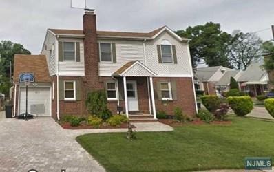 613 PINE Avenue, Saddle Brook, NJ 07663 - MLS#: 1911049