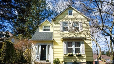 109 MAGNOLIA Avenue, Tenafly, NJ 07670 - MLS#: 1911192