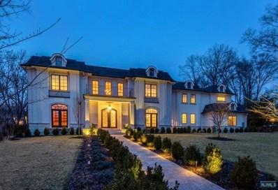 128 PINE Terrace, Demarest, NJ 07627 - MLS#: 1911345