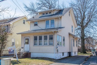 504 LAKE Avenue, Lyndhurst, NJ 07071 - MLS#: 1911371