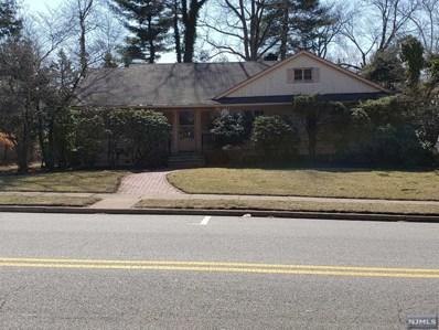 311 HILLSDALE Avenue, Hillsdale, NJ 07642 - MLS#: 1911386