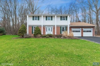 26 CEDAR Lane, Roseland, NJ 07068 - MLS#: 1911392