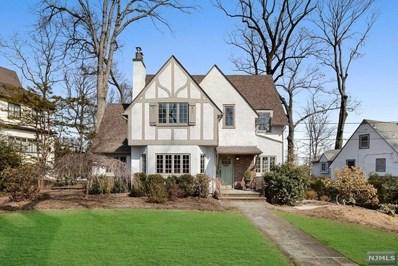 344 GRANDVIEW Circle, Ridgewood, NJ 07450 - MLS#: 1911447