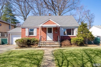 1012 ARLINGTON Road, New Milford, NJ 07646 - MLS#: 1911634