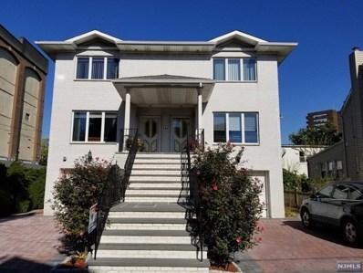 499 CATHERINE Street UNIT B, Fort Lee, NJ 07024 - MLS#: 1911829