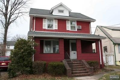 1146 STASIA Street, Teaneck, NJ 07666 - MLS#: 1912004