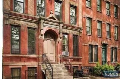 263 10TH Street UNIT 3C, Jersey City, NJ 07302 - MLS#: 1912126