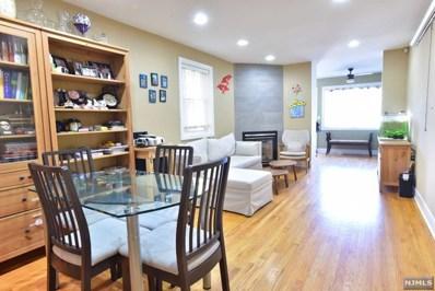 6 CARROLL Place, Weehawken, NJ 07086 - MLS#: 1912600