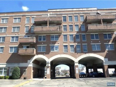 25 IRON FORGE Square, Pompton Lakes, NJ 07442 - MLS#: 1912602