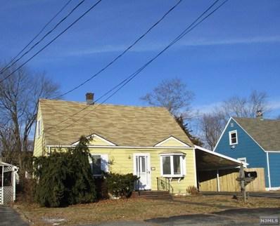 41 SMITH Avenue, Wanaque, NJ 07420 - MLS#: 1913247