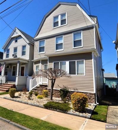 181 MAPLE Street, Kearny, NJ 07032 - MLS#: 1913584