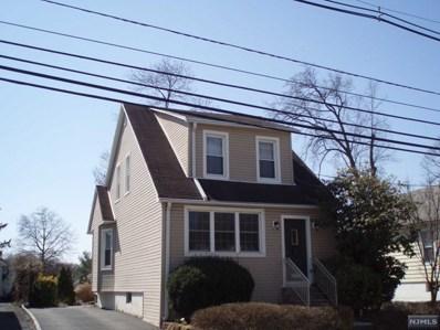 250 CENTRAL Avenue, Hawthorne, NJ 07506 - MLS#: 1913772