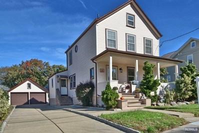 123 CATHERINE Avenue, Saddle Brook, NJ 07663 - MLS#: 1914095