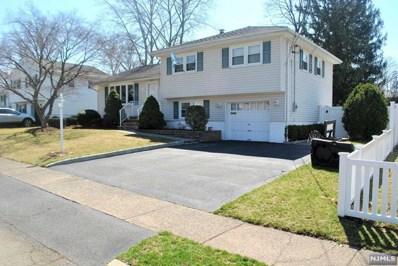 49 CHANDLER Drive, Emerson, NJ 07630 - MLS#: 1914186