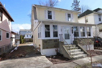 423 WASHINGTON Terrace, Leonia, NJ 07605 - MLS#: 1915301
