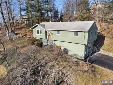 422 CONKLINTOWN Road, Ringwood, NJ 07456 - MLS#: 1915438
