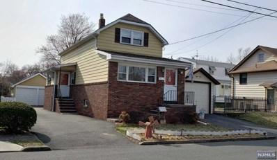 28 8TH Avenue, Hawthorne, NJ 07506 - MLS#: 1915520
