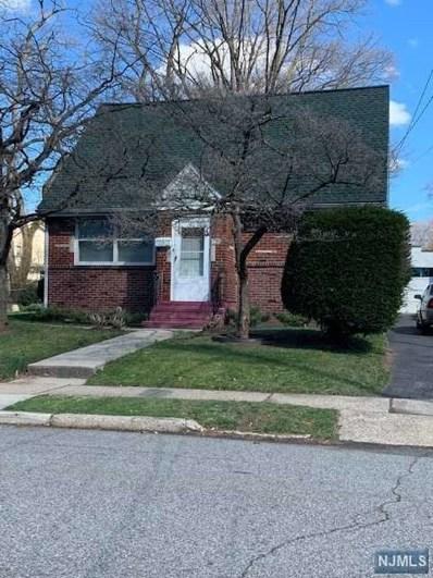 1649 SHELBOURNE Street, Teaneck, NJ 07666 - MLS#: 1916029