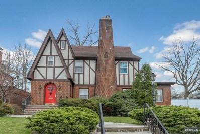 30 CLINTON Avenue, Kearny, NJ 07032 - MLS#: 1916361