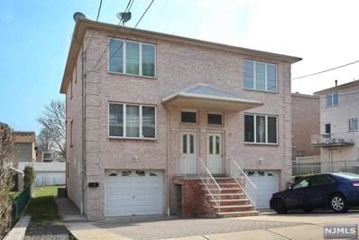 411A MYRTLE Avenue UNIT A, Fort Lee, NJ 07024 - MLS#: 1917064