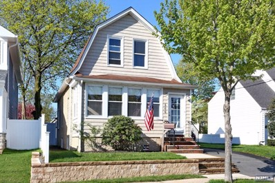 500 FOREST Avenue, Lyndhurst, NJ 07071 - MLS#: 1918659