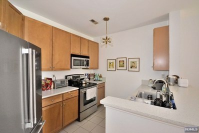 24 AVE AT PORT IMPERIAL UNIT 225, West New York, NJ 07093 - MLS#: 1918960