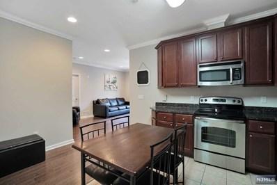 5808 WASHINGTON Street UNIT 406, West New York, NJ 07093 - MLS#: 1919399