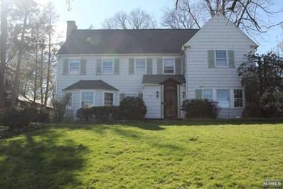 498 RIDGEWOOD Avenue, Glen Ridge, NJ 07028 - MLS#: 1920002